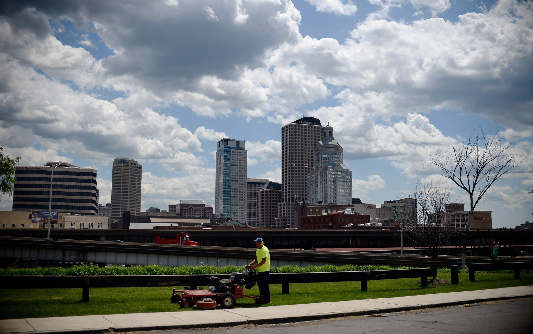Is Hartford The Next City To Go Bankrupt? 2