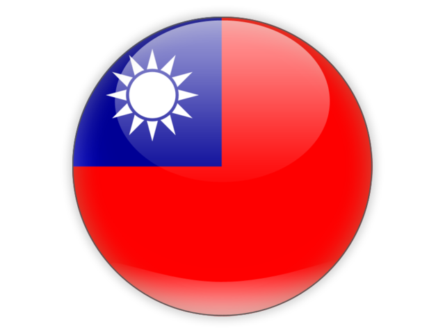 Taiwan Weighted Index   TWII   Investment Charts with Algorithmic Trade Signals 1