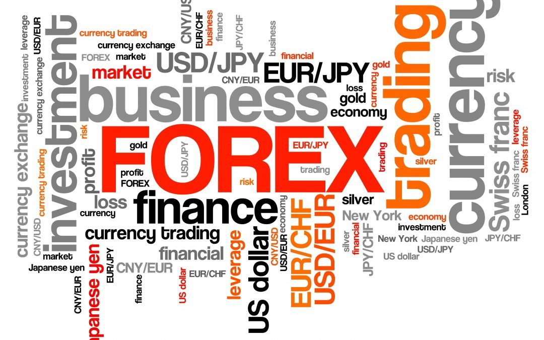 The Benefits of Trading the Foreign Exchange Markets (FOREX)