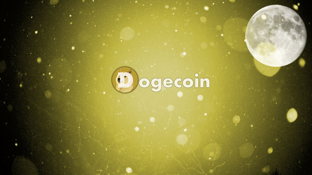 Dogecoin Update: Weekly & Daily Charts with Trade Signals