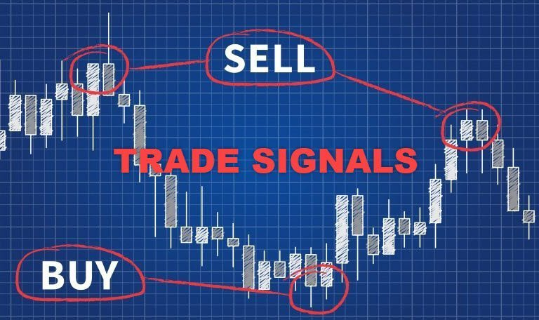 October Trade Signals, Capital Flows & InsidersPower Newsletter