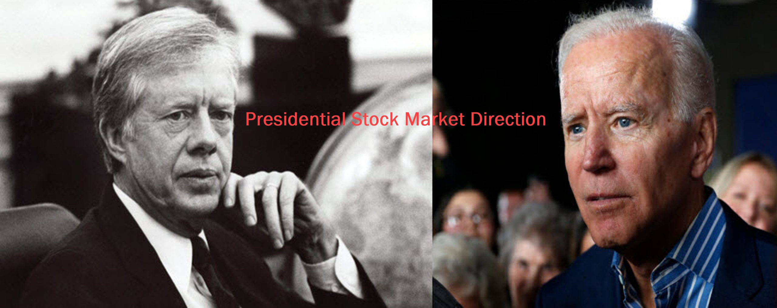 Presidential Stock Market Direction